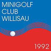 Minigolf Club Willisau